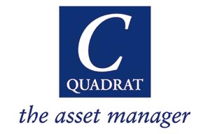 C-QUADRAT Asset Management