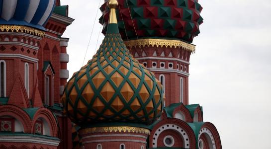 Russland Investoren Zogen 2014 Mehr Als 150 Milliarden Us Dollar Ab
