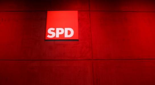 NRW-Kommunalwahl: SPD-Landesgruppenchef fordert Konsequenzen - 27.09.2020