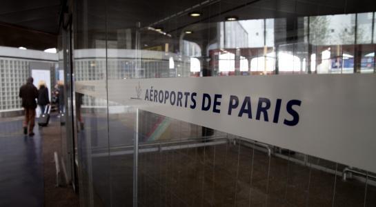 Frankreich erhebt ab 2020 Umweltsteuer auf Flugtickets