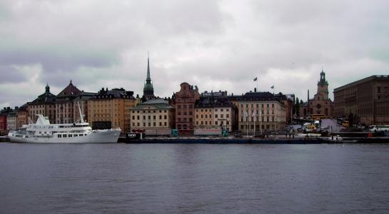 Bei Wahlen in Schweden zeichnet sich Rechtsruck ab