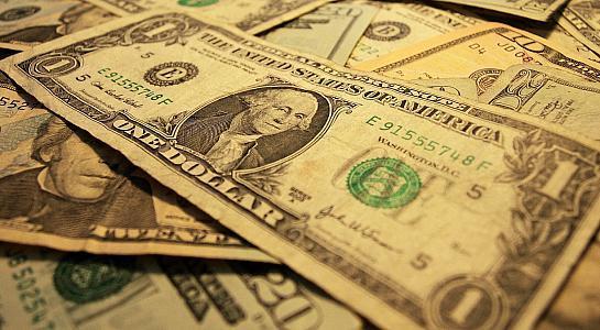 Geldpolitik - US-Notenbank bereit für Zinssenkung
