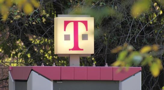 Deutschland Telekom Baut Immer Mehr Telefonzellen Ab 26012019