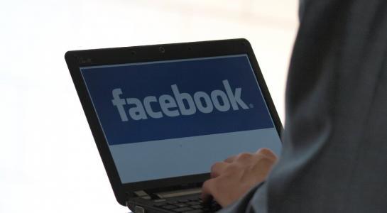 Facebook Verlangt Foto