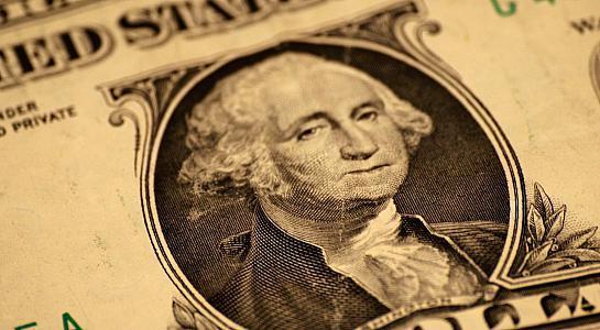 US-Zinsen erneut angehoben: Höchstes Niveau seit Finanzkrise