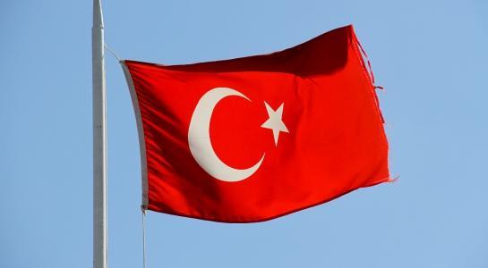 Türkei: Spahn für Abbruch der EU-Beitrittsverhandlungen mit der Türkei