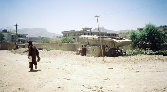 Chef der gr nhelme will ausbildungsoffensive f r afghanistan for 1 800 235 2731