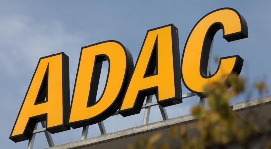 Deutschland Adac Wirft 60000 Versicherte Raus 07062018