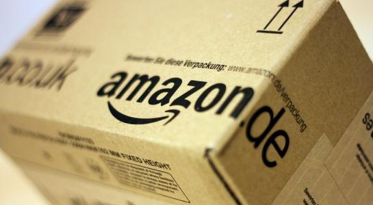 Amazon & Co.: Grüne wollen Vernichtung von Retouren verbieten
