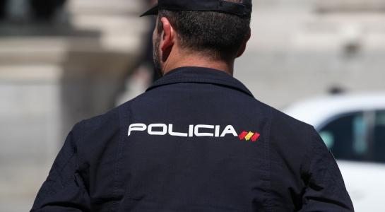 Baskische ETA gibt endgültige Auflösung bekannt
