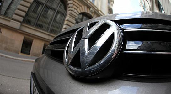 VZBV-Chef ruft Volkswagen zu Vergleichsverhandlungen auf