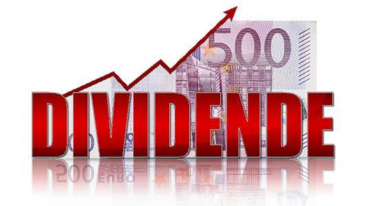 republic services aktie dividende