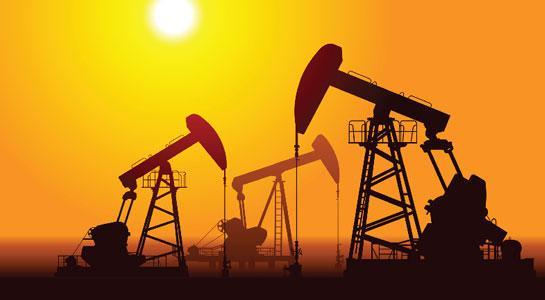 Brent Und WTI: Ölpreise Mit Leichtem Plus Und Chance Nach