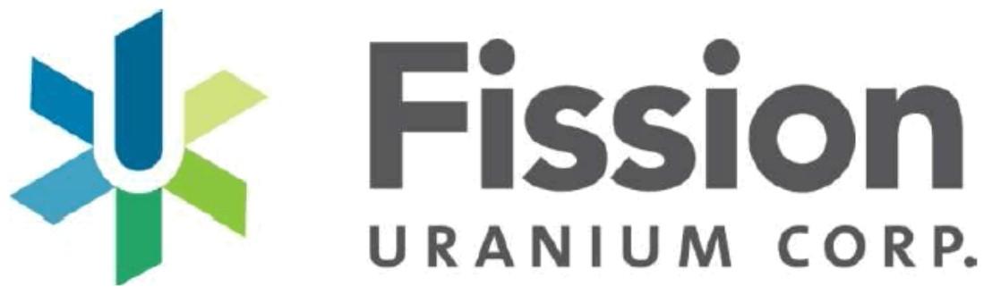 Uranium Corp
