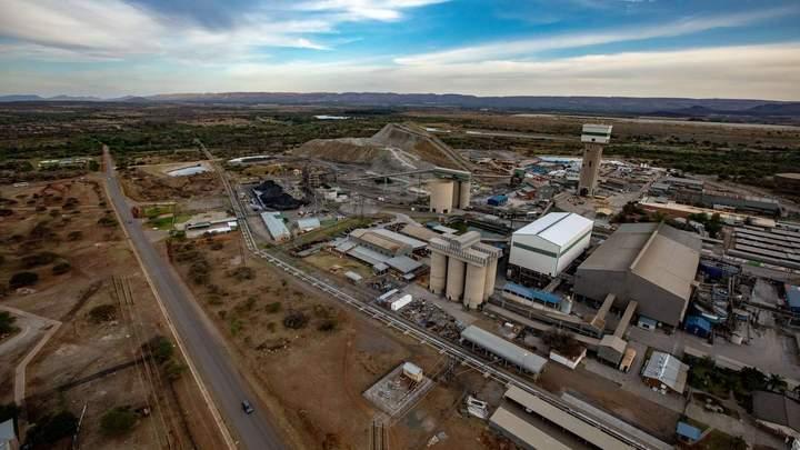 mit der sibanye-stillwater aktie investieren sie in ein bedeutendes bergbauunternehmen aus südafrika kryptogeld