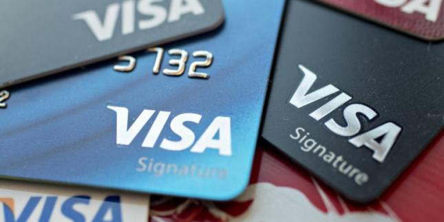 Is Visa Inc News Still Relevant? | Visa Inc News