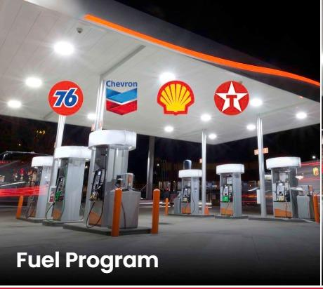 Strategie für die Installation von Wasserstofftankstellen in den USA bekannt gegeben! Große Pläne - wallstreet-online