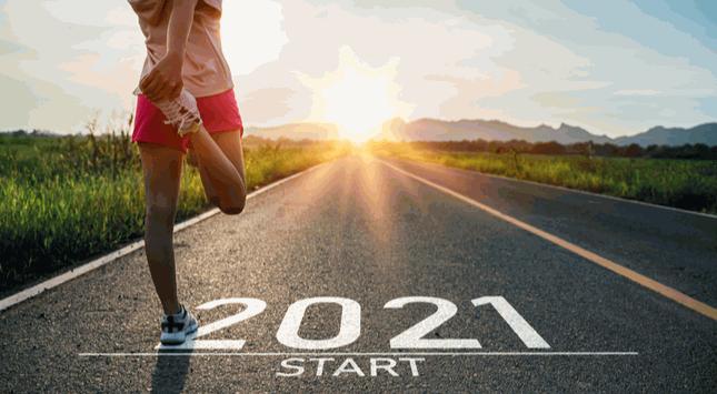 Juice Plus Erfahrung 2021