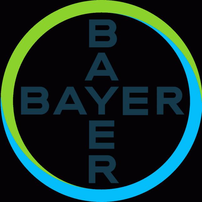 Bayer Aktei