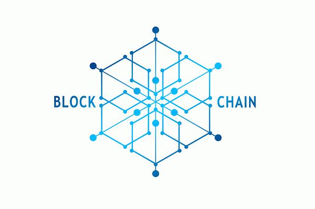 Krypto-Rakete hebt massiv ab! Geniales Geschäftsmodell! Beteiligungsportfolio steigt über 100% in nur 3 Wochen +42% bei Blockchain-Bluechip - wallstreet-online
