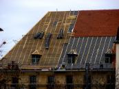 Ratgeber Dacheindeckung Kosten Am Besten Im Voraus Kalkulieren