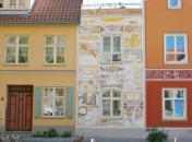 Ratgeber Fassadenfarbe Nicht Der Preis Entscheidet Hier