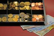ratgeber eine geldkassette mit zahlenschloss bietet schutz wallstreet online. Black Bedroom Furniture Sets. Home Design Ideas