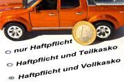 Ratgeber Autoversicherung Gesucht Die Hdi Kfz Versicherung
