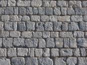 Ratgeber: Kalte Wände können durch schlechte Isolierung entstehen ...