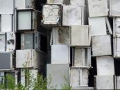 Kühlschrank Ersatzteile : Ratgeber kühlschrank ersatzteile online oder vom fachhändler