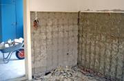 ratgeber wandfliesen sind die optimale l sung f r k che und bad wallstreet online. Black Bedroom Furniture Sets. Home Design Ideas