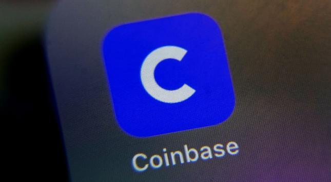 Krypto-B-rse-mit-Premiere-Coinbase-bei-Mega-IPO-mit-90-Milliarden-US-Dollar-bewertet-doch-k-nnte-die-Luft-nun-f-rs-Erste-raus-sein-