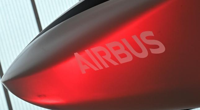 Gute-Gesch-fte-in-Asien-Airbus-l-dt-zur-Hauptversammlung-Keine-Dividende-f-r-die-Aktion-re-Analysten-bleiben-optimistisch