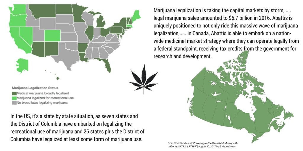 Us Marijuana Map Globalinterco - 2017 map of us state cannabis laws