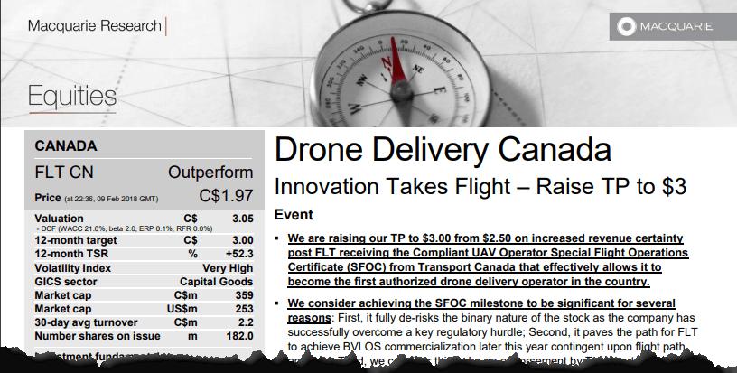 drone delivery canada aktie forum drone hd wallpaper. Black Bedroom Furniture Sets. Home Design Ideas