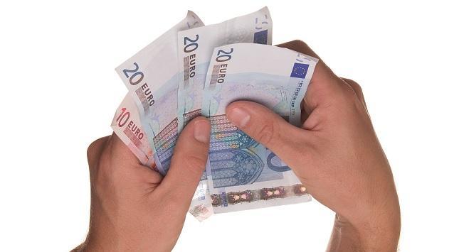 Attraktive Anleihen in der Niedrigzinsphase