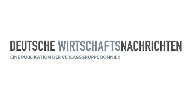 """Weik und Friedrich: """"Willkommen im Zeitalter der finanziellen Planwirtschaft"""""""