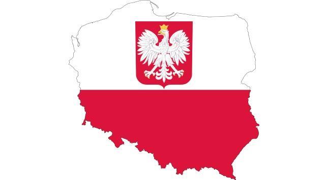 Wird Polen Deutschland (ökonomisch) überholen?