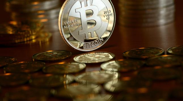 Südkorea will gegen Spekulation vorgehen Bitcoin unter Druck