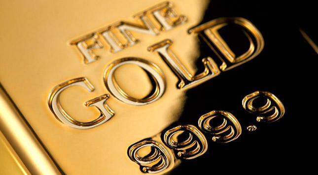 BARRICK-GOLD-Jetzt-gilt-es-