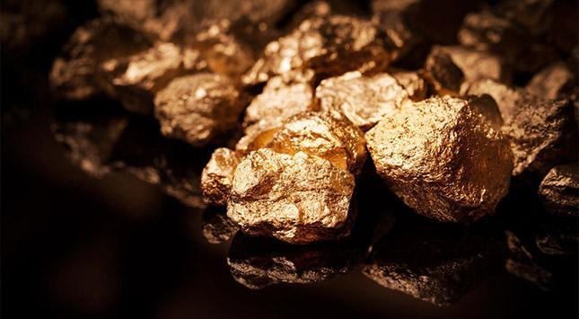BARRICK-GOLD-NEWMONT-MINING-GOLDCORP-Das-k-nnte-jetzt-spannend-werden-