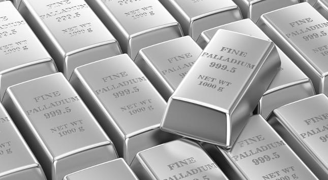 PALLADIUM-Edelmetall-baut-wieder-Druck-auf