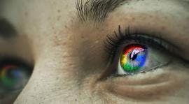 Mehr Geld von Google und Co.? : EU plant Sondersteuer für Internetriesen
