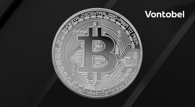 bitcoin zertifikat flatex
