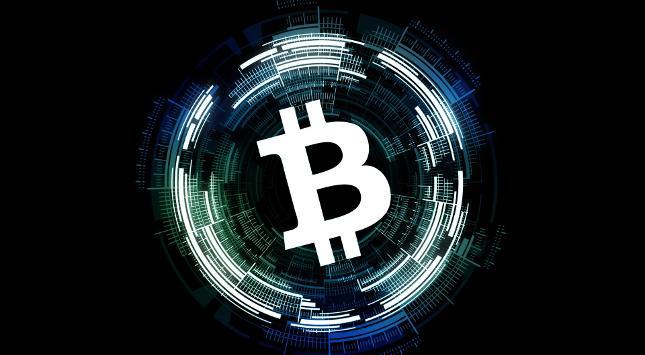 Indien will Krypto-Assets verbieten – und stattdessen eigene digitale Währung
