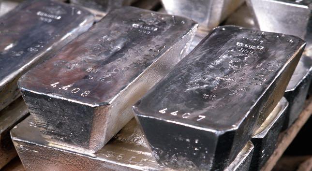 Silber Krügerrand Haben Silber Münzen Fans Jetzt Ein Gutes