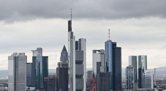 Deutsche Anleihen starten mit Gewinnen