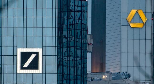 Deutsche Bank Wallstreet Online