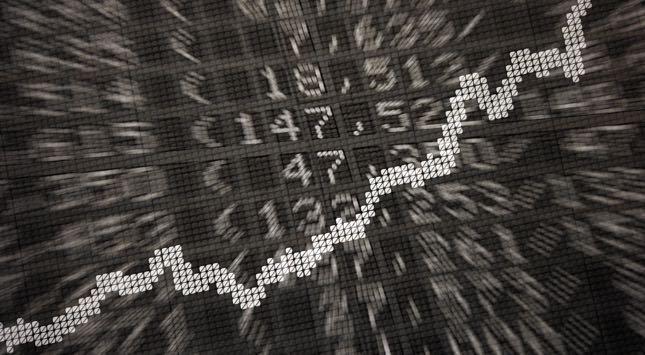 Kryptow-hrungen-CoinMarketCap-und-deutscher-Indexanbieter-starten-zwei-Krypto-Indizes