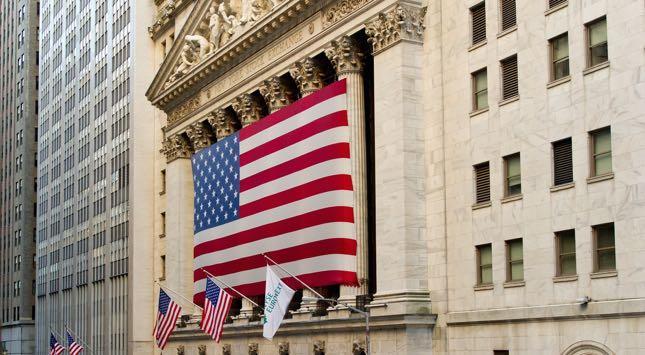 Anleger-New-Yorker-Investmentmanager-schlie-t-zwei-Aktienfonds